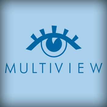 MultiView Inc announces new Web documentary series 'Good Company'
